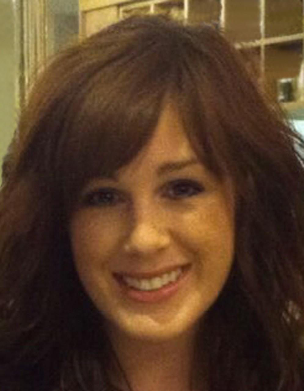 Dr Hannah Owen